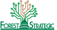 Forest Strategic Solutions